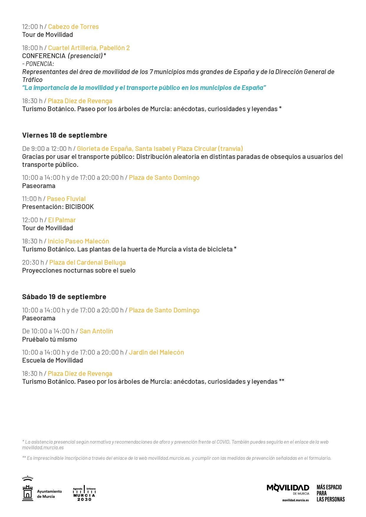 programa-semana-movilidad-ok_page-0002.jpg