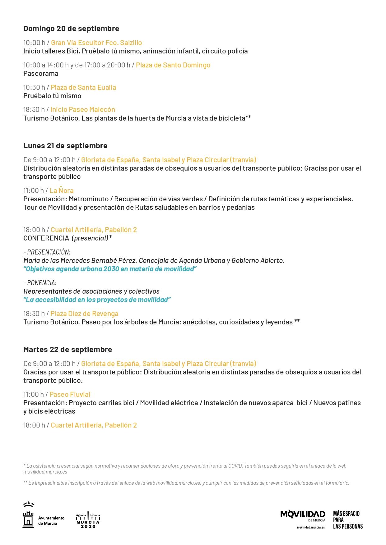 programa-semana-movilidad-ok_page-0003.jpg