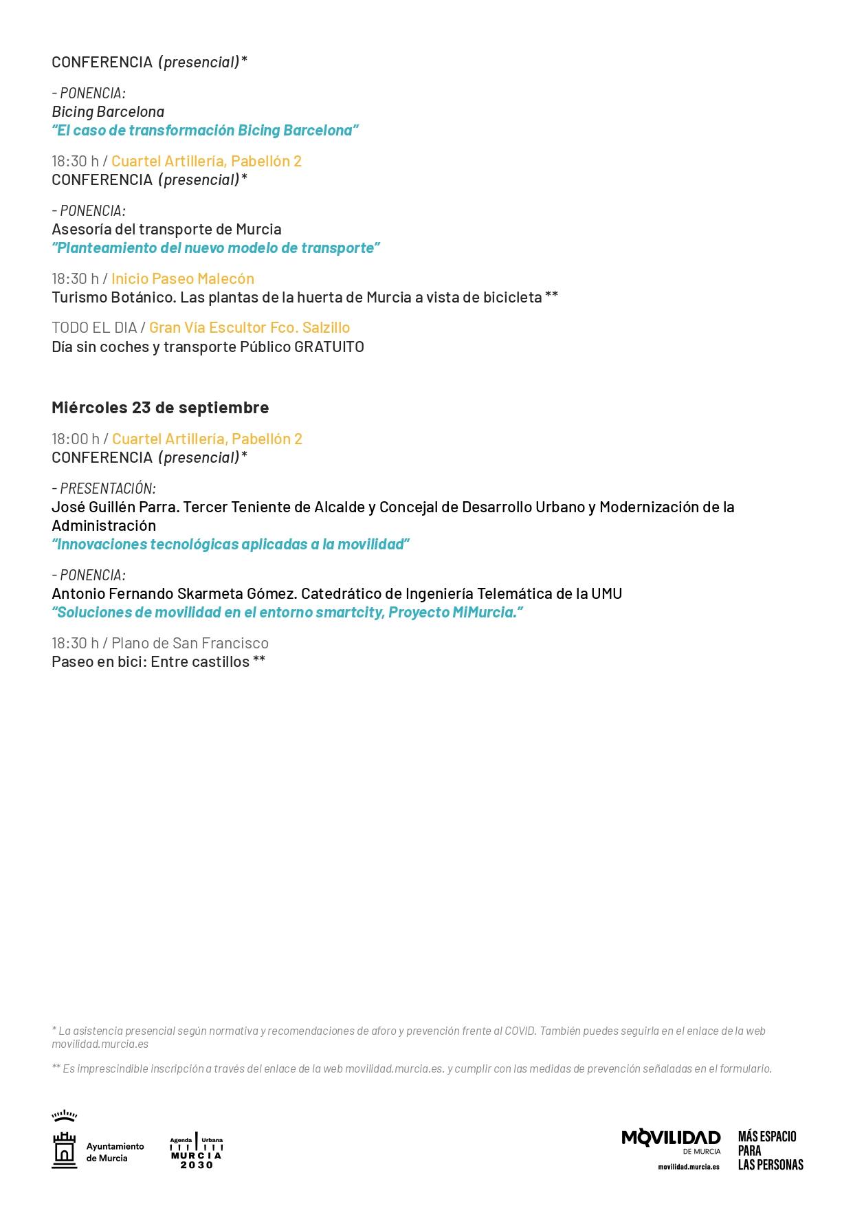 programa-semana-movilidad-ok_page-0004.jpg