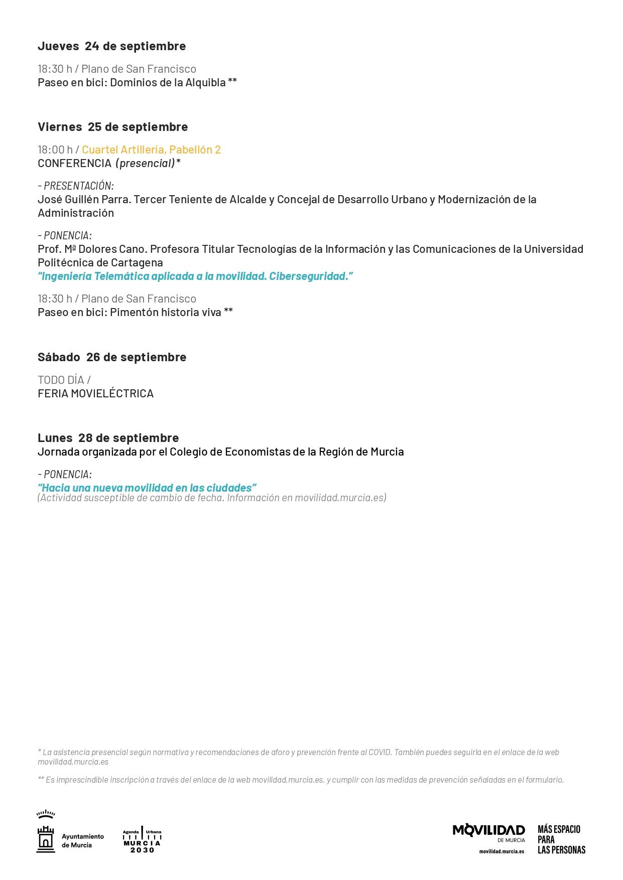 programa-semana-movilidad-ok_page-0005.jpg