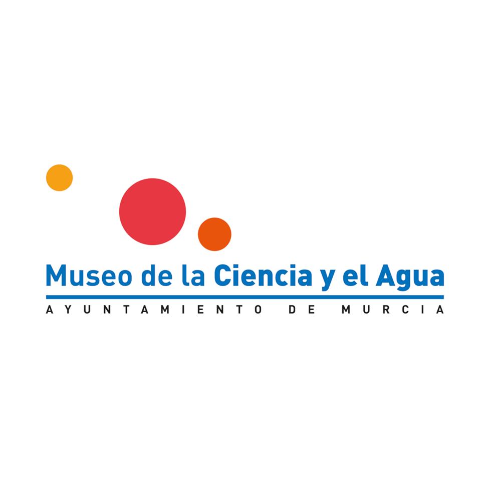 museo-ciencia-agua.png