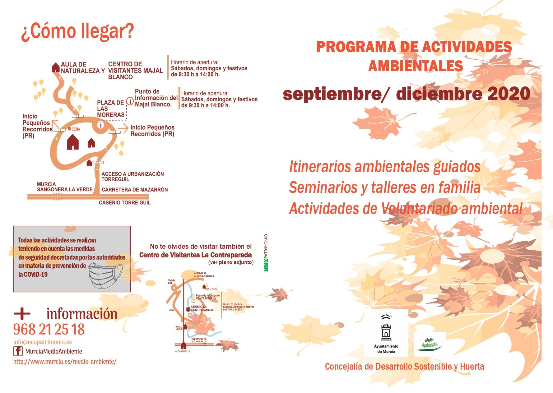 Folleto_otoo_2020_page-0001.jpg