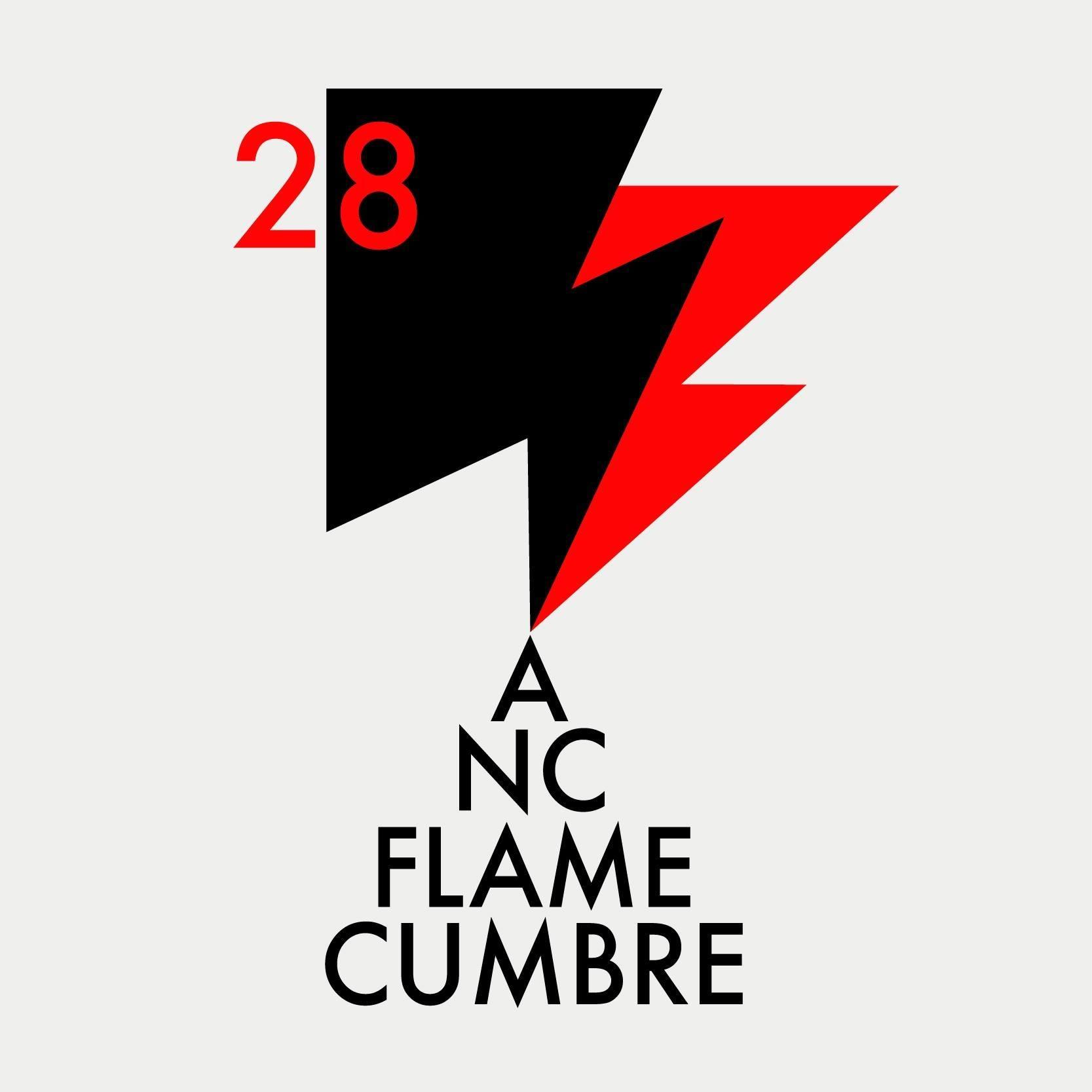 cumbre-flamenca.jpg