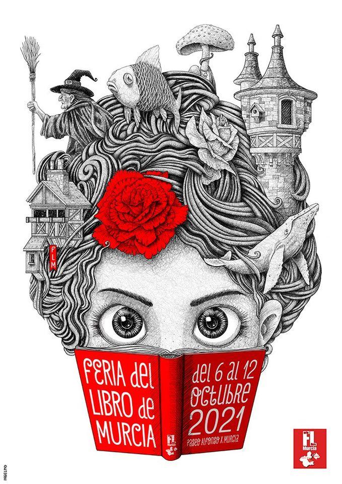 feria-libro-murcia.png