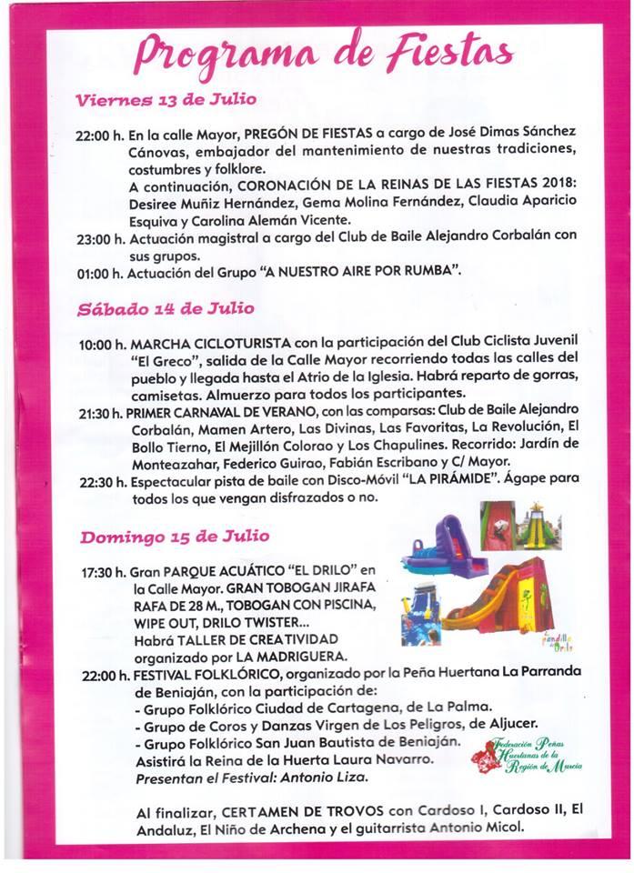 programa-fiestas-beniajan-2018-01.jpg