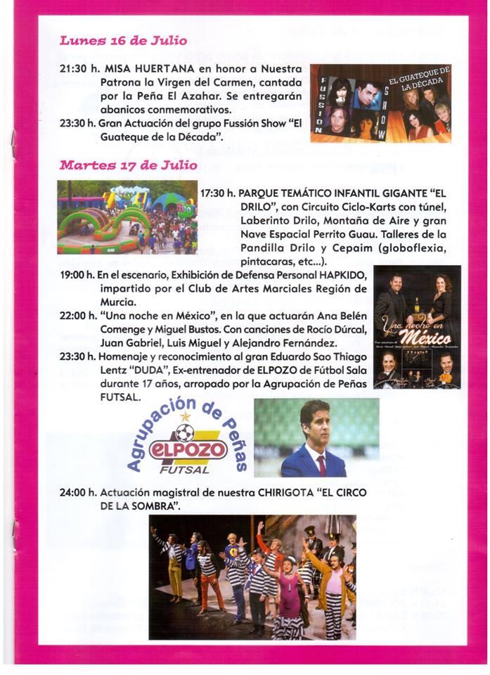 programa-fiestas-beniajan-2018-02.jpg