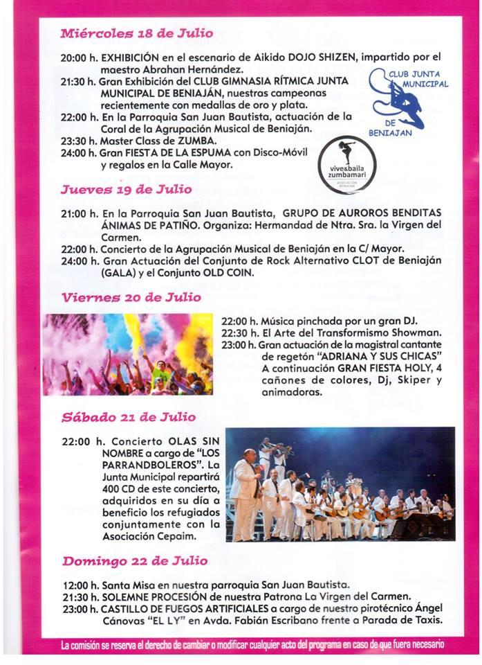 programa-fiestas-beniajan-2018-03.jpg
