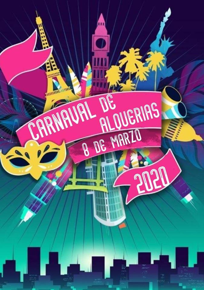 carnaval-alquerias.jpg