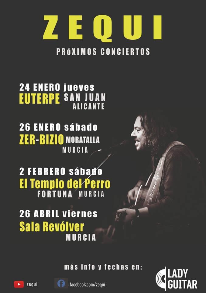 conciertos-zequi-enero abril 2019