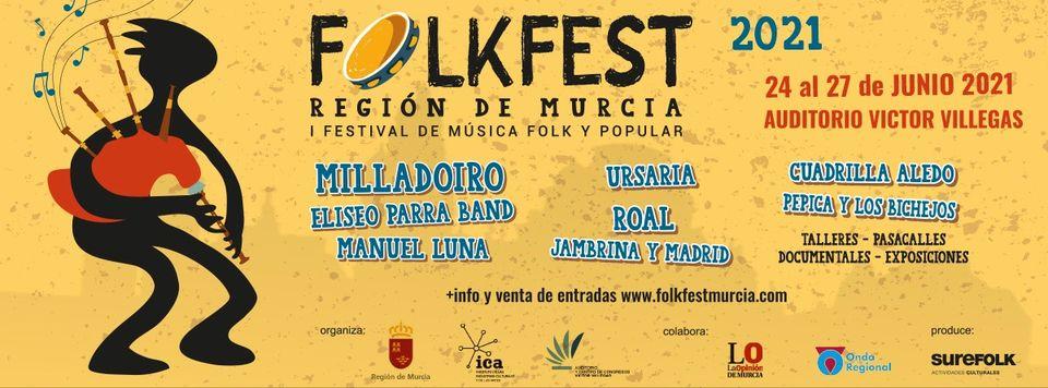 folkfest-murcia