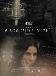 a_dog_called_money-184488379-large.jpg