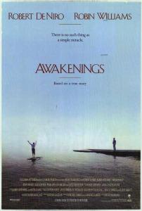 awakenings-753003216-large.jpg