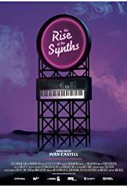 the_rise_of_the_synths-601808328-large.jpg