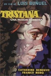 tristana-436770596-large.jpg