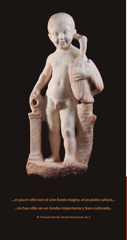 exposicion-VILLAE-museo-arqueologico-murcia-01.jpg