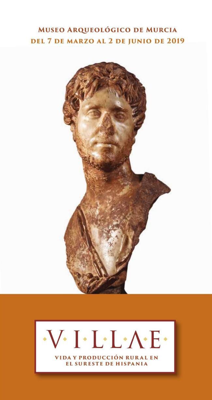exposicion-VILLAE-museo-arqueologico-murcia-03.jpg