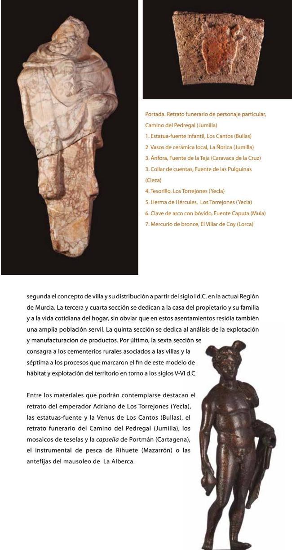 exposicion-VILLAE-museo-arqueologico-murcia-06.jpg