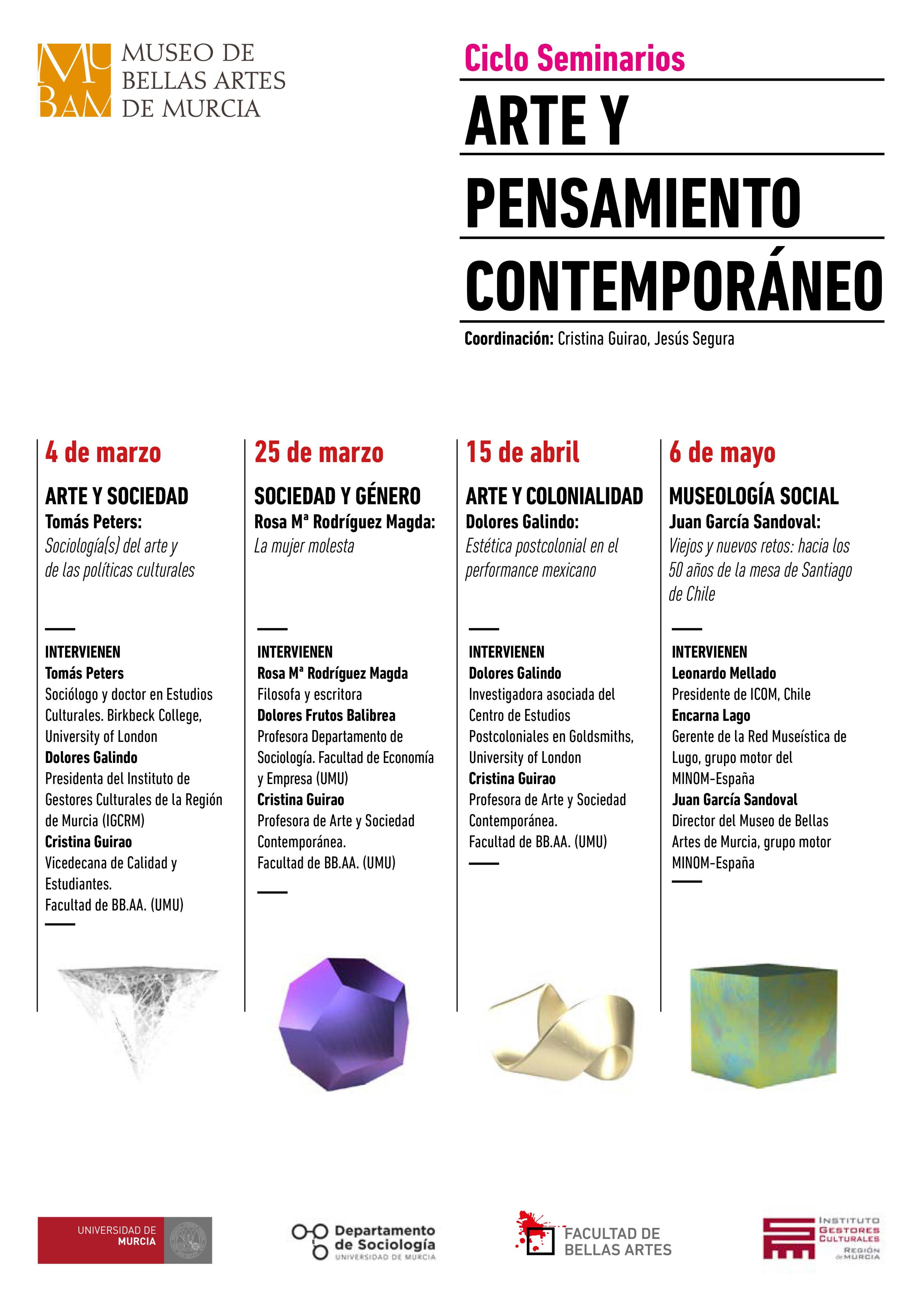 museo-bellas-arte-murcia1.jpg