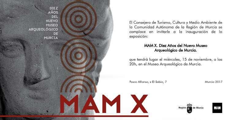 exposicion-x-aos-museo-arqueologico-murcia-MAM.jpg
