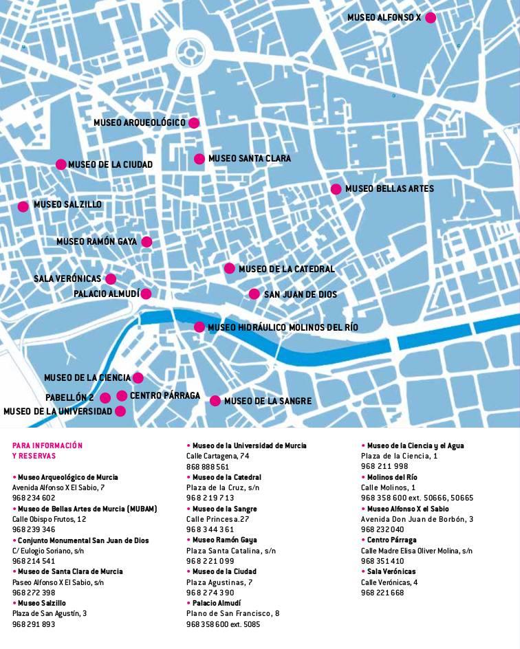 noche-museos-mapa-museos-murcia.jpg