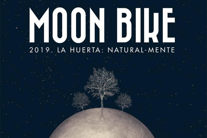 moonbike.jpg