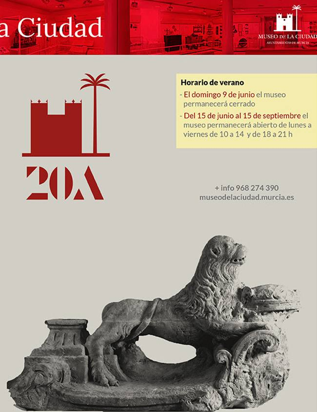 programa-museo-ciudad-murcia-junio-2019-00.jpg