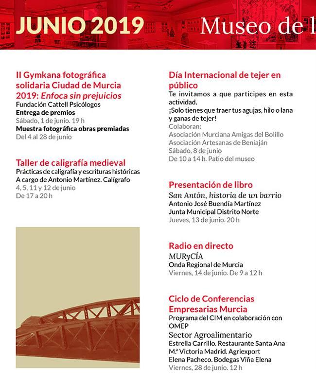 programa-museo-ciudad-murcia-junio-2019-01.jpg