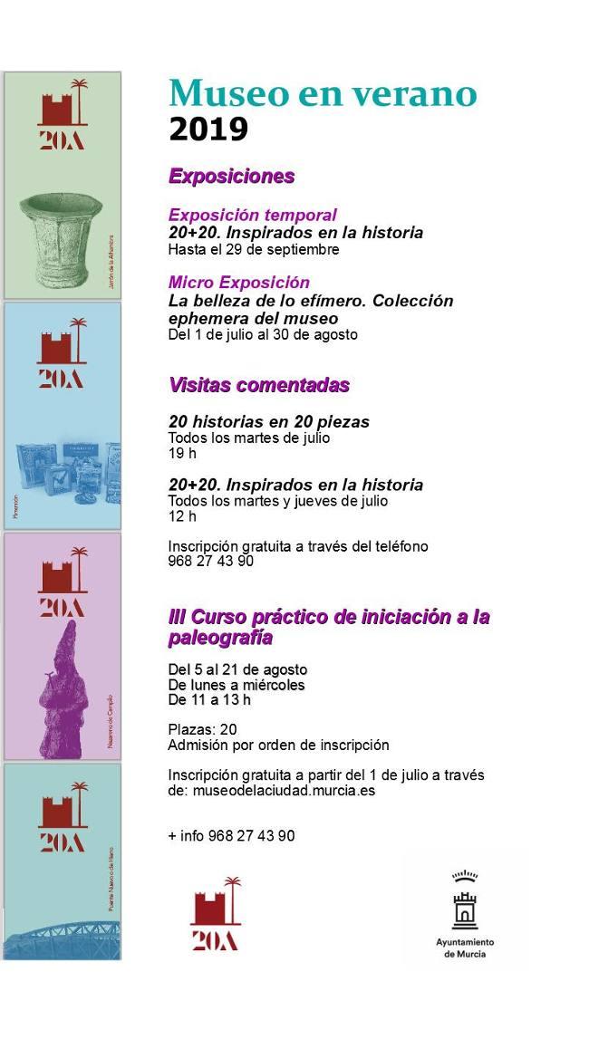 programa-museo-ciudad-murcia-verano-2019.jpg
