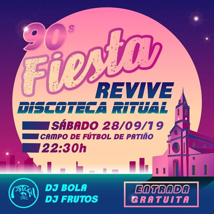 fiesta-revive-patio.jpg