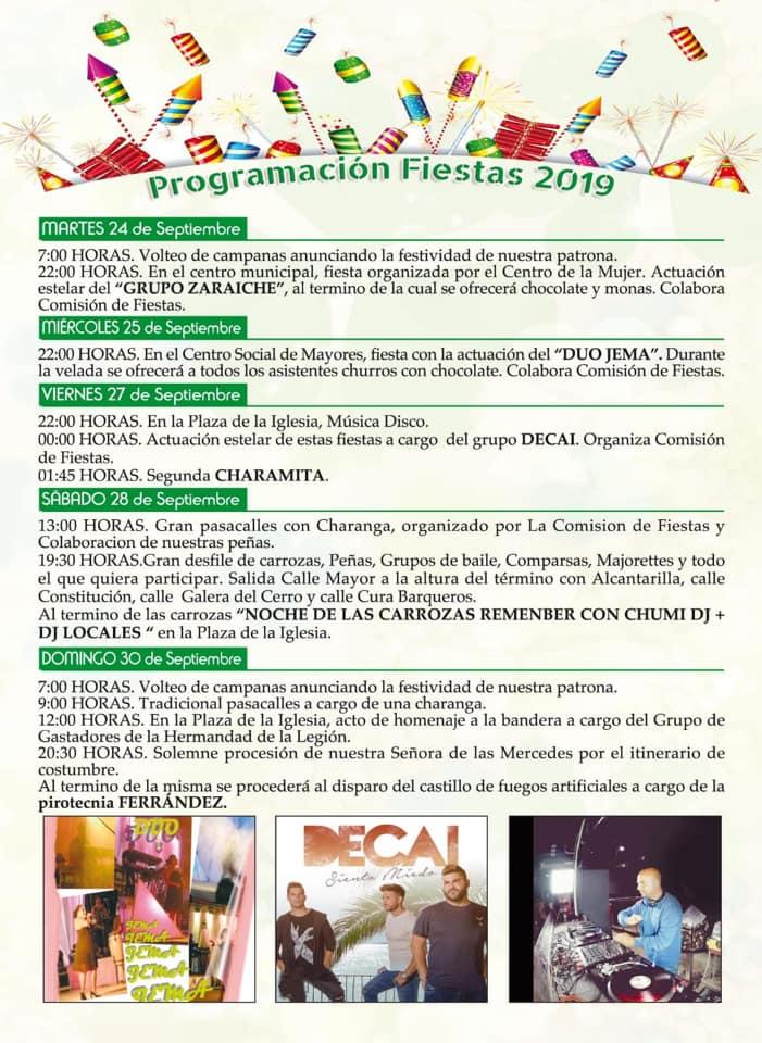 programa-puebla-de-soto-1-2019.jpg