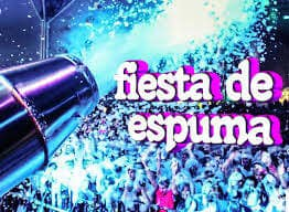 puebla-del-soto-fiestas-22-1.jpg