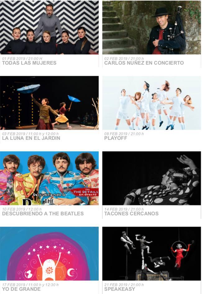 programacion-Teatro-Circo-Murcia-enero-junio-2019-01.jpg