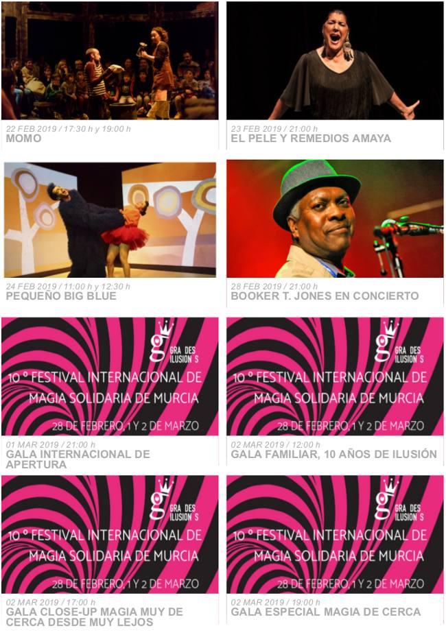 programacion-Teatro-Circo-Murcia-enero-junio-2019-02.jpg