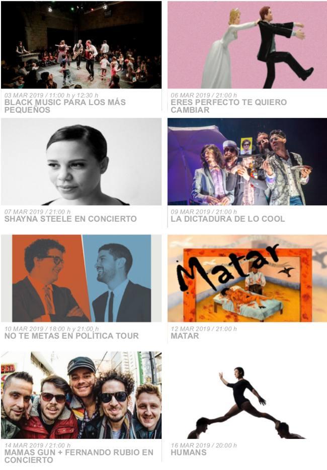 programacion-Teatro-Circo-Murcia-enero-junio-2019-03.jpg