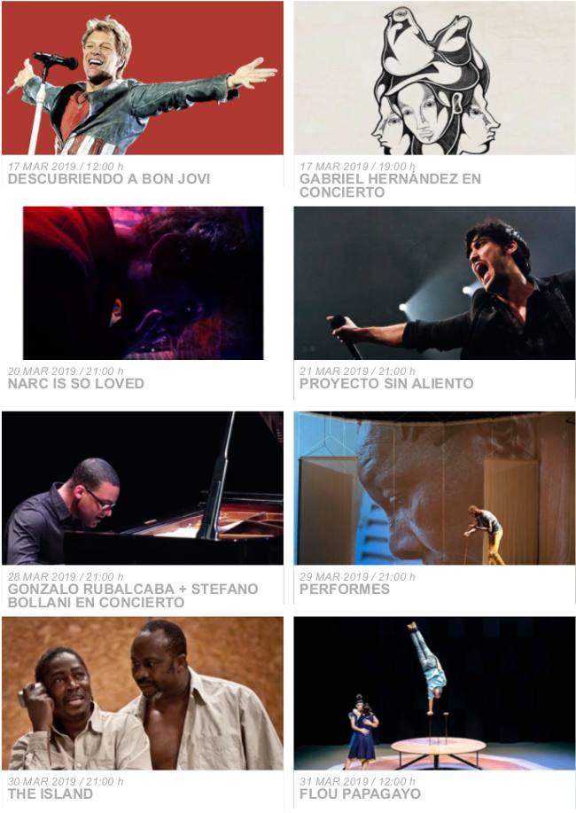 programacion-Teatro-Circo-Murcia-enero-junio-2019-04.jpg