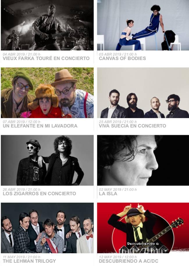 programacion-Teatro-Circo-Murcia-enero-junio-2019-05.jpg