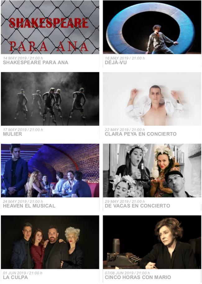 programacion-Teatro-Circo-Murcia-enero-junio-2019-06.jpg