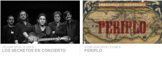 programacion-Teatro-Circo-Murcia-enero-junio-2019-07.jpg