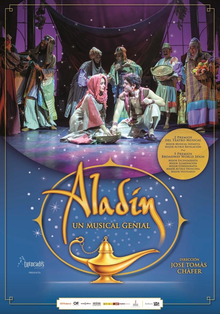 aladin-teatro-romea-1.jpg