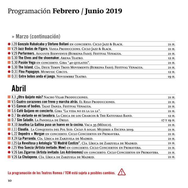 programacion-Teatro-romea-Murcia-enero-junio-2019-01.jpg