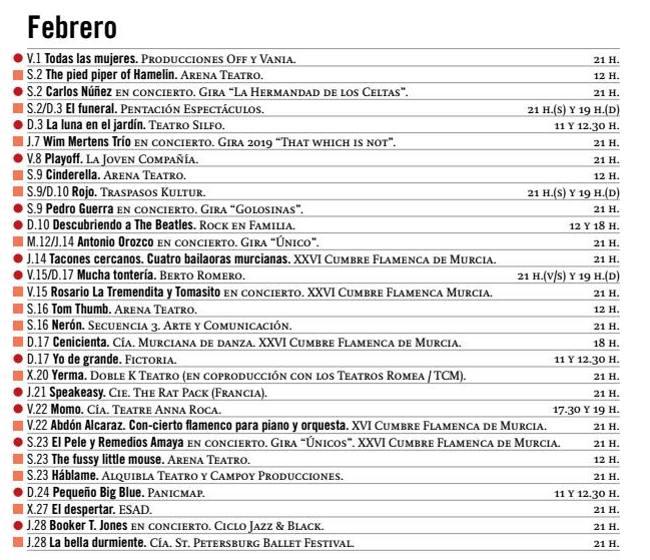 programacion-Teatro-romea-Murcia-enero-junio-2019-03.jpg