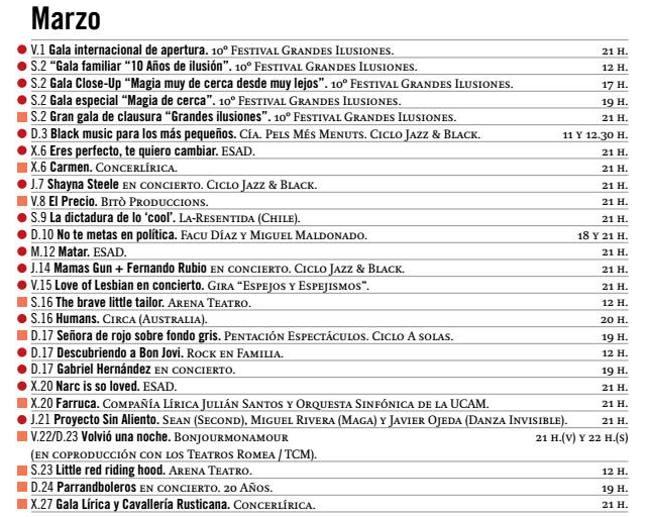 programacion-Teatro-romea-Murcia-enero-junio-2019-04.jpg
