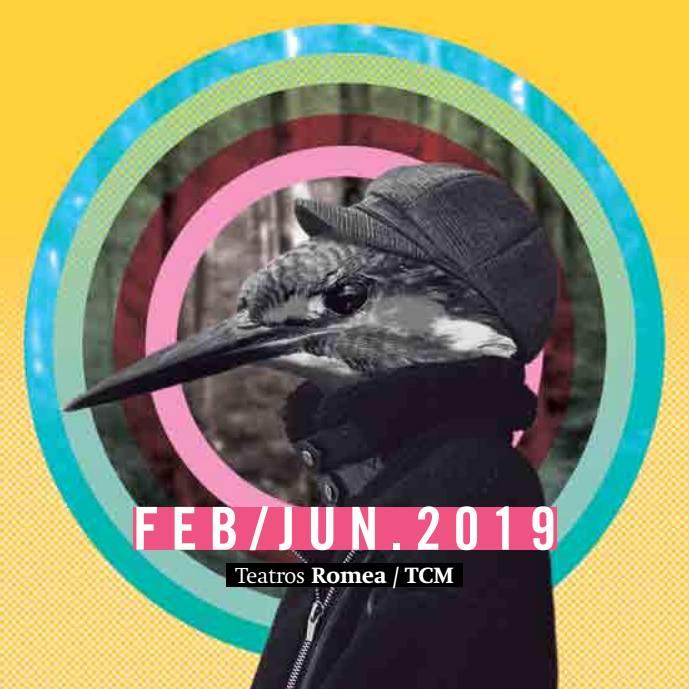 programacion-Teatro-romea-Murcia-enero-junio-2019_1.jpg