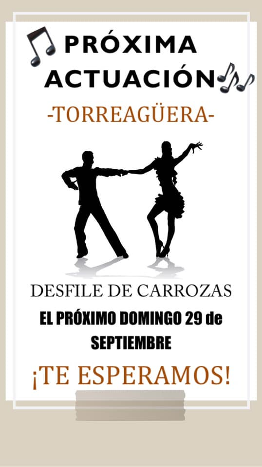 fiestas-torreaguera-2019.jpg