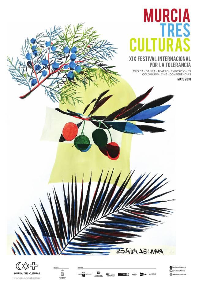 Cartel-Murcia-Tres-Culturas-2018.jpg
