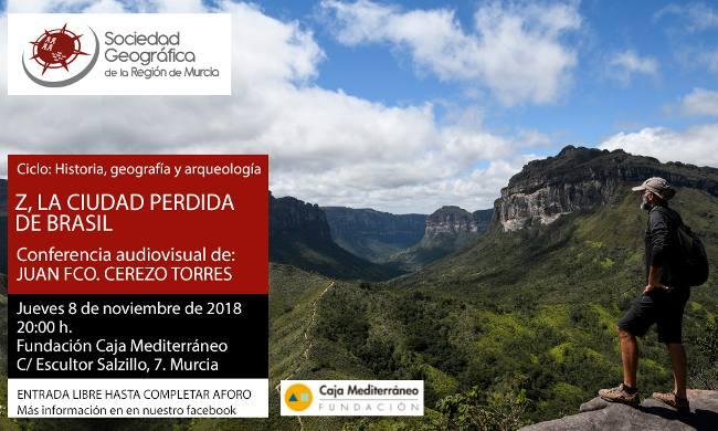 conferencia-z-la-ciudad-perdidad-brasil.jpg