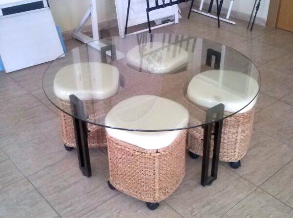 Muebles en molina de segura gallery of ofertas de el for Muebles aldaba