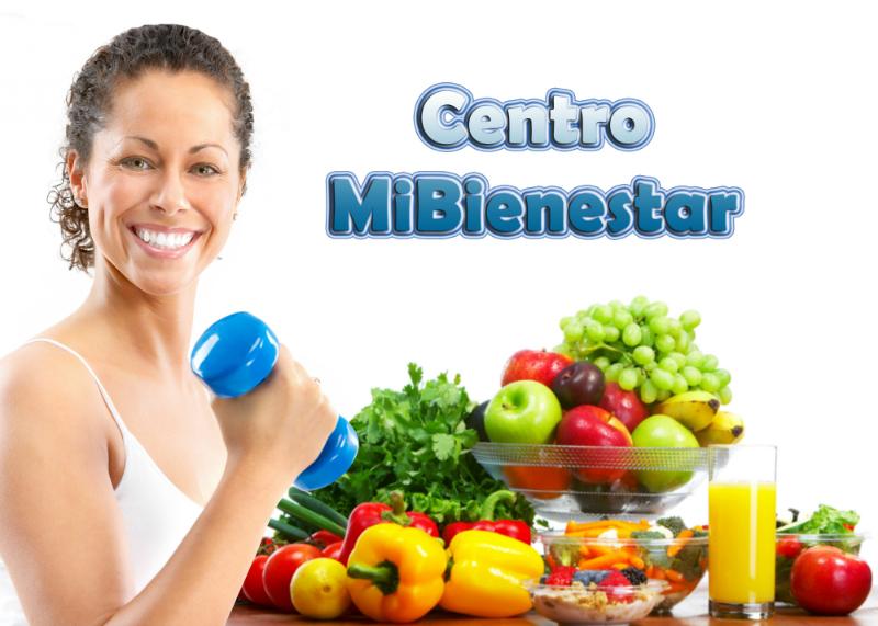 Bono Regalo Primera Consulta Estudio de Salud - Nutricional