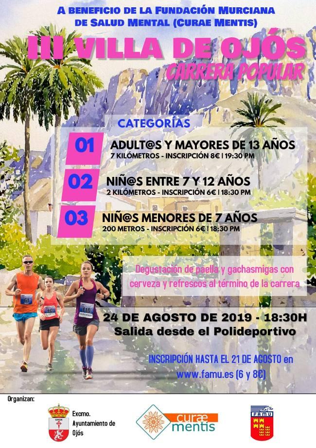 carrera-popular-fiestas-ojos-2019.jpg