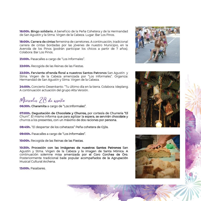 programa-fiestas-ojos-3-2019.jpg